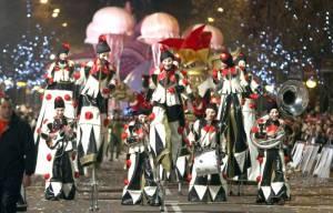 Foto: página oficial Navidad Madrid
