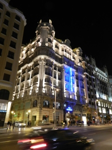 Hotel Atlántico (foto Alexandre Costa)