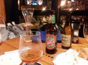 Cervecería La Mayor
