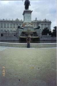 madrid_2004