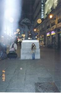 madrid_20042