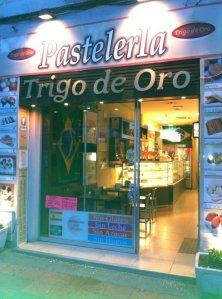 trigodeoro2