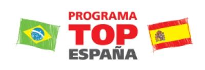 Foto: Programa Top España