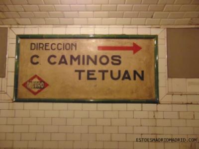 estacion_chamberi6