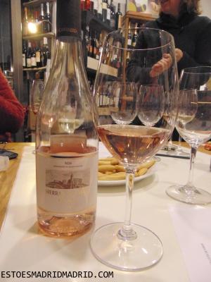 degustacao-de-vinhos-espanhois-4