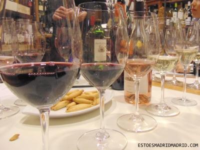 degustacao-de-vinhos-espanhois-6