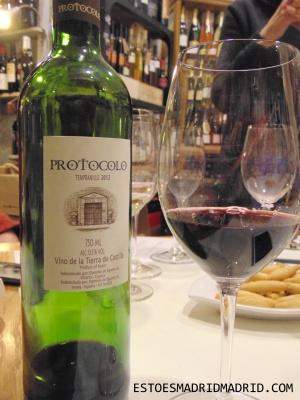 degustacao-de-vinhos-espanhois-8