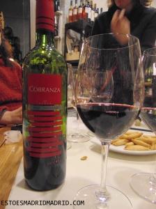 degustacao-de-vinhos-espanhois-9