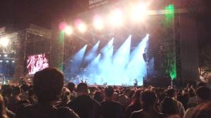festivais-de-musica-2015-na-espanha-7