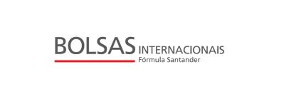 bolsas_formula_santander