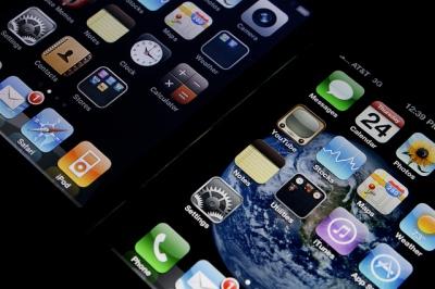 chip,celular,internet,europa,espanha
