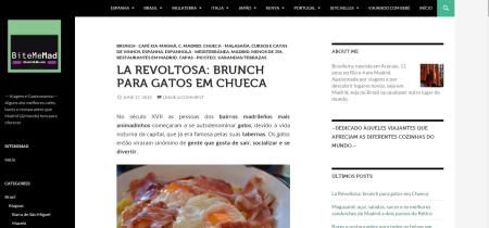 brasileiros_em_madrid_2