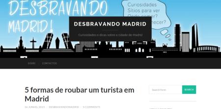 brasileiros_em_madrid_3