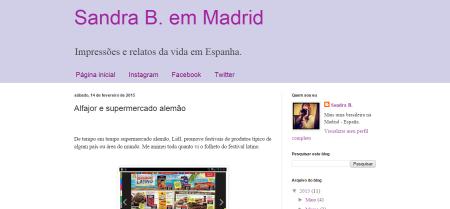 brasileiros_em_madrid_8