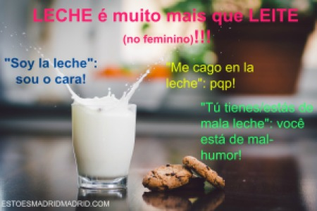 expresiones_leche