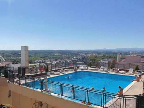 hotel_emperador_madrid_2