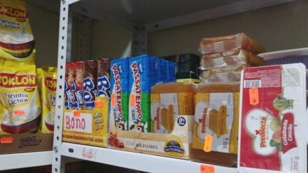 produtos_brasileiros_em_madrid_2