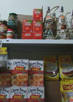 produtos_brasileiros_em_madrid_3