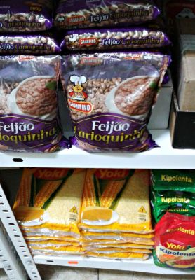 produtos_brasileiros_em_madrid_4